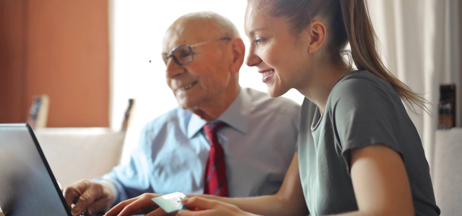 comparateur-assurance-senior